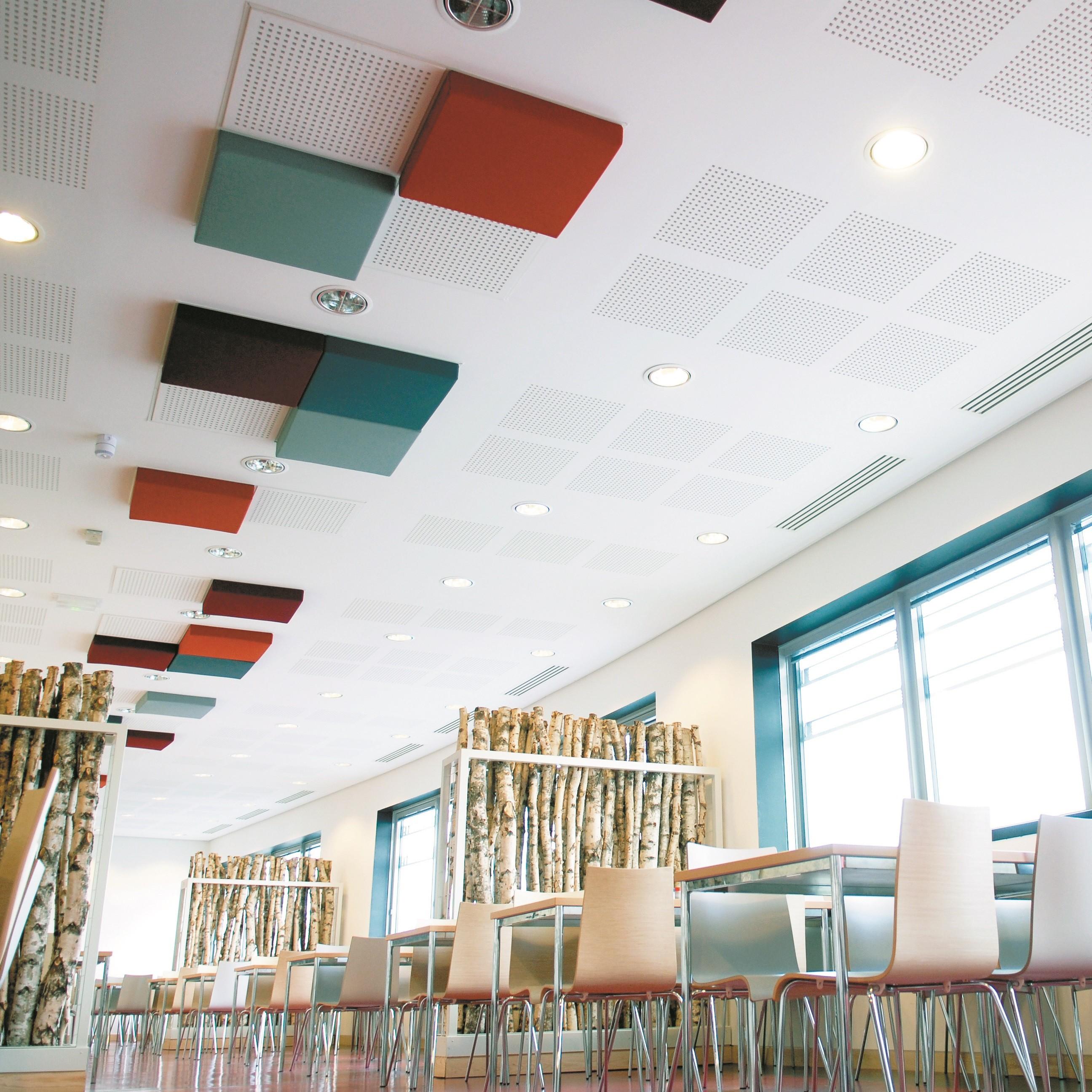 Bidet Salle De Bain Toulouse ~ Configurateur De Solutions Par Ouvrage Placo
