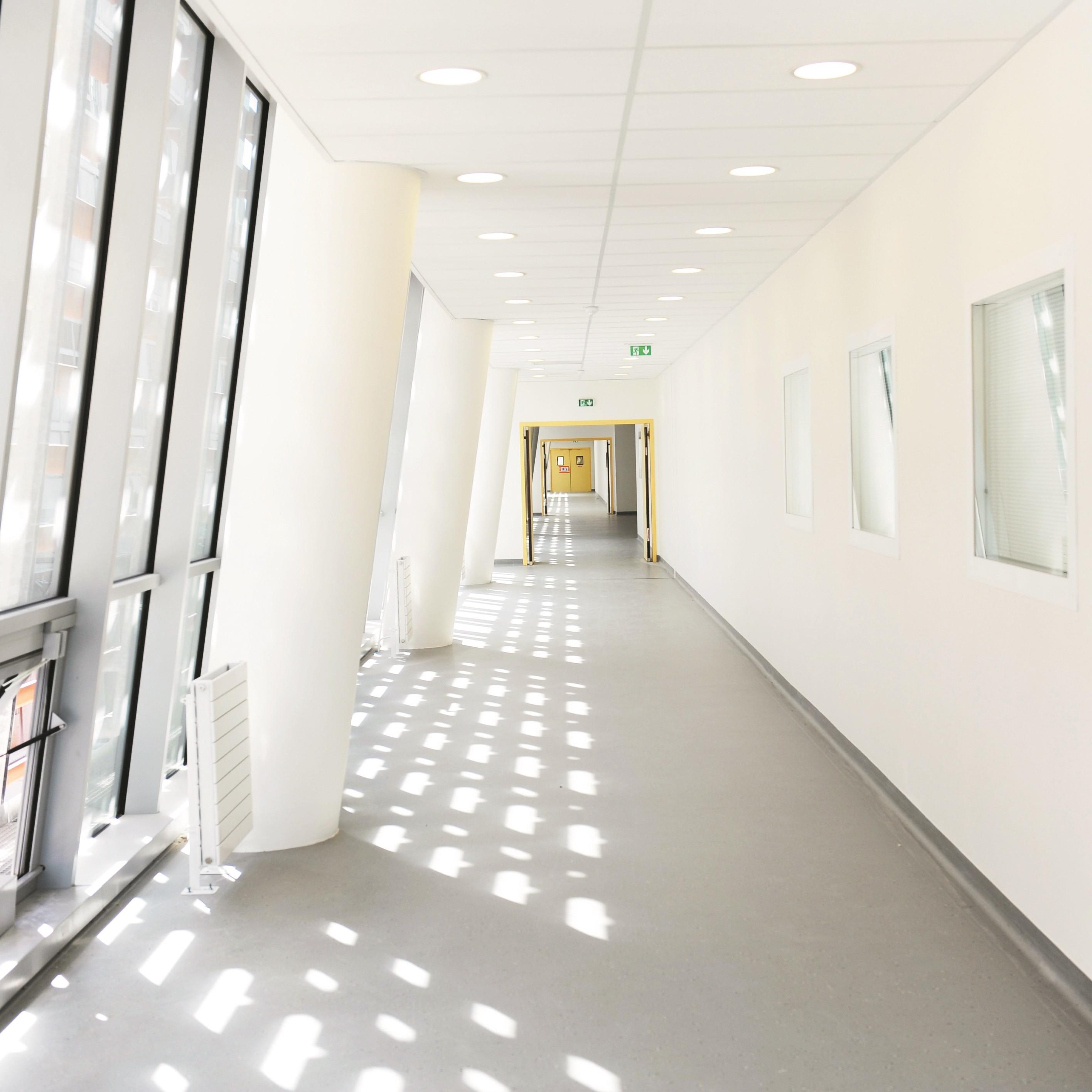 Bidet Salle De Bain Toulouse ~ Configurateur De Solutions Par Batiment Placo
