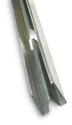 Montant Stil® MSP 48-50