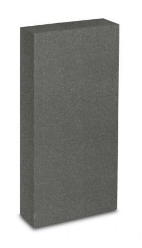 Cellomur® Ultra | CELLOMUR ULTRA DEBOUT fond blanc