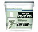 Placomix® Hydro