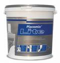 Placomix® Lite 17L
