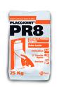 Placojoint® PR 8 25kg