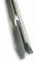 Montant Stil® MSP 62-50