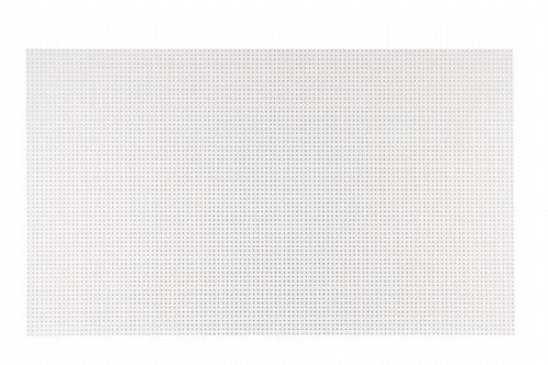 Rigitone®Activ'Air® 6/18 BT | Plaque Rigitone 6-18