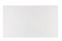Rigitone®Activ'Air® 6/18 BT