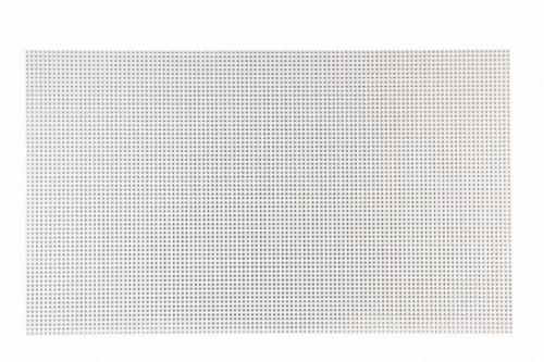 Rigitone®Activ'Air® 8/18 Q | Plaque Rigitone 8/18 Q
