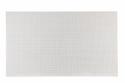 Rigitone®Activ'Air® 8/18 Q