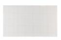 Rigitone®Activ'Air® 10/23 BT 13
