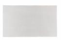 Rigitone®Activ'Air® 12/25 Q