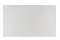 Rigitone®Activ'Air® 12/25