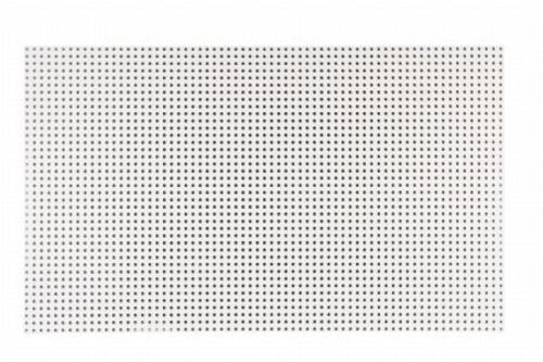 Rigitone®Activ'Air® 15/30 BT |