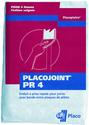 Placojoint® PR4 5kg