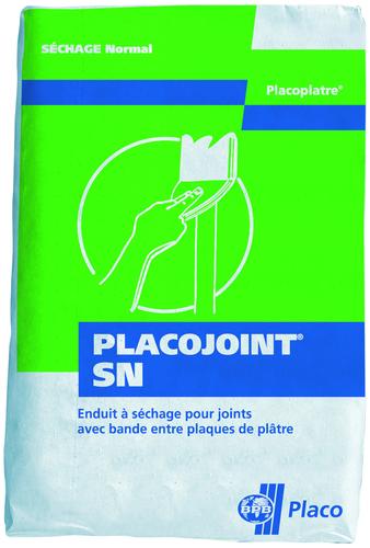 Placojoint® SN 25kg | Sac Placojoint SN