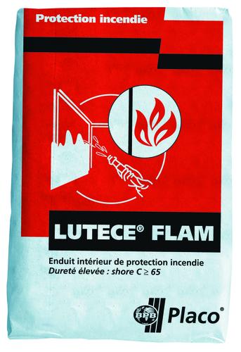 Lutèce® Flam 33kg | Sac Lutèce Flam