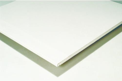 4PRO® Premium 13 | Plaque PlacoPremium BA 13
