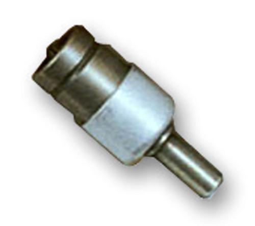 Adaptateur de vissage magnétique avec débrayage | adaptateur de vissage magnétique avec débrayage T 230505