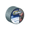 Aquaroc® Tape