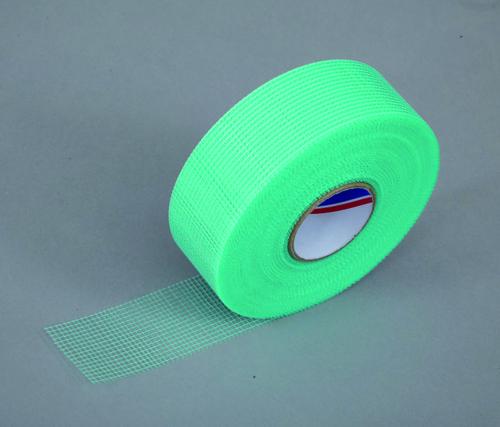 Bande Hydro Tape | Bande hydro tape