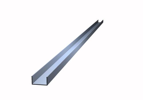 Rail High-Stil® 70 | Rail High-Stil