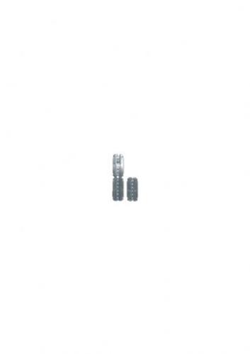 Suspente sécable Stil® F 530 | suspente sécable