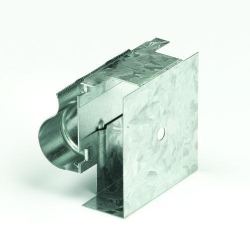 Clipfeu® | Clipfeu Accessoire pour système Placostil
