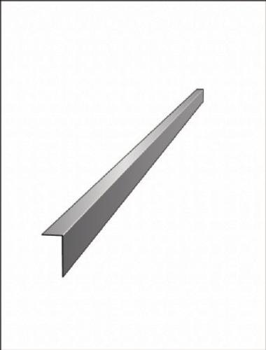 Cornière Securistil® | Cornière securistil