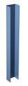 Eclisse High-Stil® 70