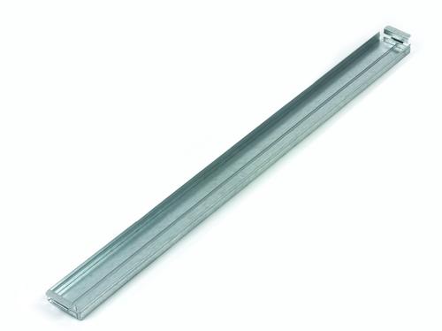 Entretoise PRF Stil® F 530 | Ossature métallique pour plafonds coupe-feu