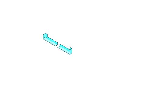 Equerre EQC Megastil® 15 5/30 | Equerre EQC megastil