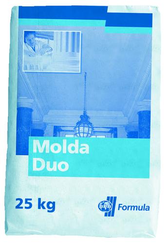 Molda® Duo |