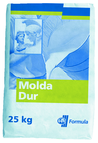 Molda® Dur 25kg |