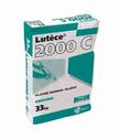 Lutèce® 2000 C 33kg