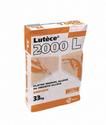 Lutèce® 2000 L 33kg