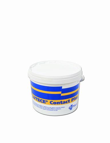 Lutèce® Contact Plus | Lutèce Contact Plus
