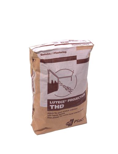 Lutèce® THD   Lutèce Projection THD