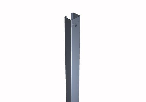Montant High-Stil® 100 | Montant High-Stil