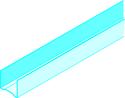 Rail Stil® R 36