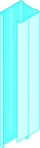Montant Stil® M 36 | Montant Stil M 36