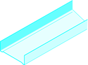 Rail Stil® R 100