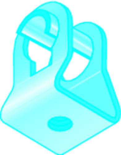 Suspente pivot Stil® SP | Suspente Pivot Stil SP