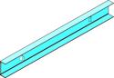 Rail R Stil Prim®