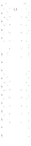 Cornière d'angle métal | CORNIERE D'ANGLE