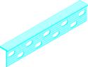 Placolistel® 119