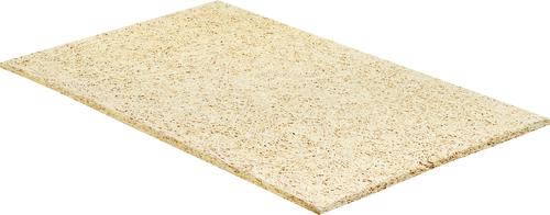 Stisolith® | Panneau Stisolith de couleur blanche sans fond