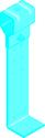 Suspente Megastil® 20 20/30