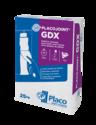 Placojoint® GDX 25kg