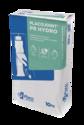 Placojoint® PR Hydro 10kg