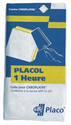 Placol® 1 Heure 25kg