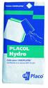 Placol Hydro 25kg